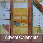 category-advent-calendars