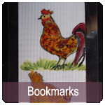 category-bookmarks