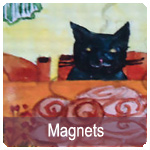 category-magnets
