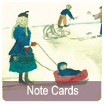category-notecards