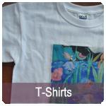 category-tshirts