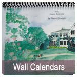 category-wall-calendars